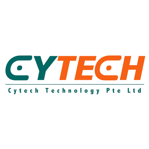 Cytech Comfort Smart Home Automation System