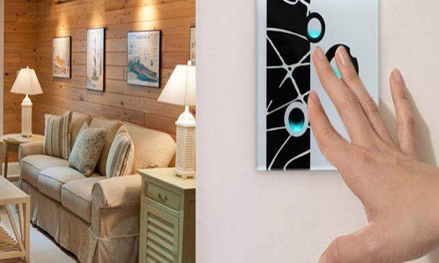 Orvibo smart switch wireless T10, T20 și T30 – seria de întrerupătoare inteligente de la Orvibo ce îți fac viața mai ușoară