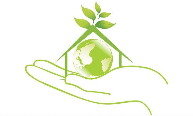 """Programul """"Casa Verde"""" va fi relansat în 2016 cu un buget de 150.000.000 lei și un nou concept: Casa Verde Plus"""